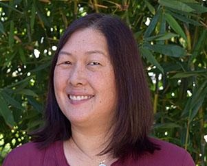 Dina Nakano