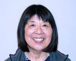 Karen Akimoto